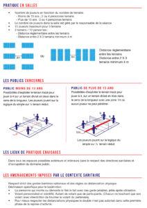 basisago Ensemble 4 De Badminton en Alliage Raquette De Badminton L/ég/ère /À Tige pour Raquette de Badminton en Graphite avec Housse de Raquette